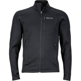 Marmot Drop Line Jacket Men black